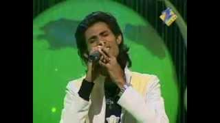 Na female download mein koi zindagi aaye rabba song