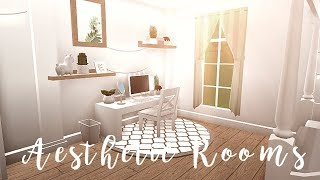 Baby Rooms In Bloxburg - Decoration Inspire