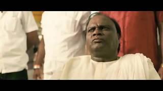 Bhairava 2 ||New Released Hindi dubbed Film||Full in Hindi