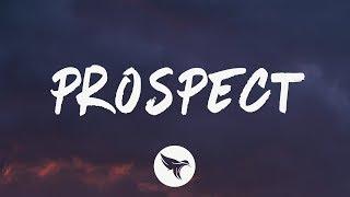 Iann Dior - Prospect (Lyrics) Feat. Lil Baby