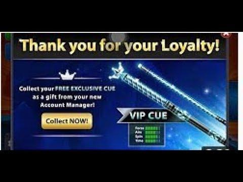 🏆 VIP Black Daimond Cue Trick🏆No 1 Channel   First Upload This Trick   NOMAN HABIB