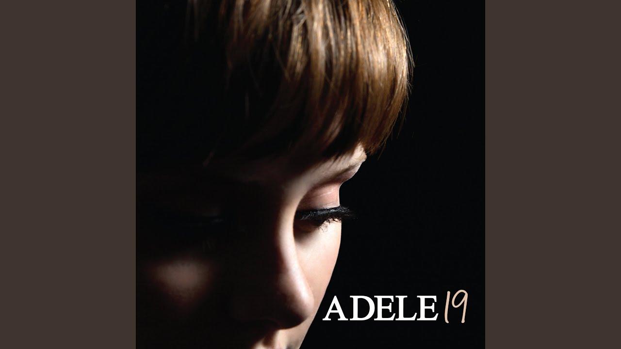 Adele - Melt My Heart to Stone