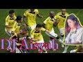 Download  DJ AISYAH versi Pemain Bola! MP3,3GP,MP4