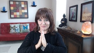 twin flame energy report Videos - 9tube tv