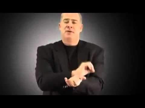 Clear Embarrassment & Shame with EFT Tapping