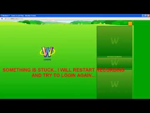 Webkinz Cheats KinzCash Deluxe Membership ☠ VIP Hackers ☠