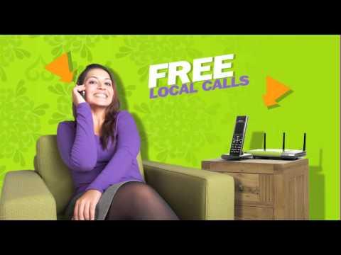 WOOSH Unzipped Broadband and Calling Jul 2012.mp4