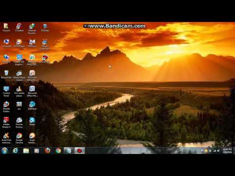 how to increase your computer speed Hindi/Urdu