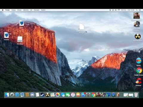Mac Bilgisayarlara Internet Download Manager Yükleme ..