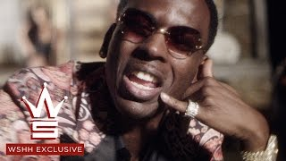 """Young Dolph Feat. Gucci Mane """"That"""
