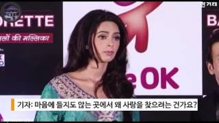 """""""인도는 여성에게 퇴보적"""" 유명 배우의 사이다 발언"""