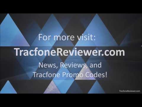 Tracfone Promo Codes - February 2017 - By TracfoneReviewer