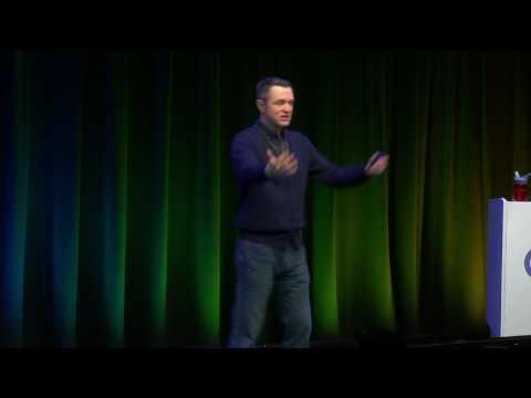 National Speaker Series - Google - 10x