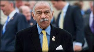 BREAKING: AFTER CONYERS WAS CAUGHT IN SEX COVERUP THIS REP MOVED TO BLOW THE WHOLE THING WIDE OPEN