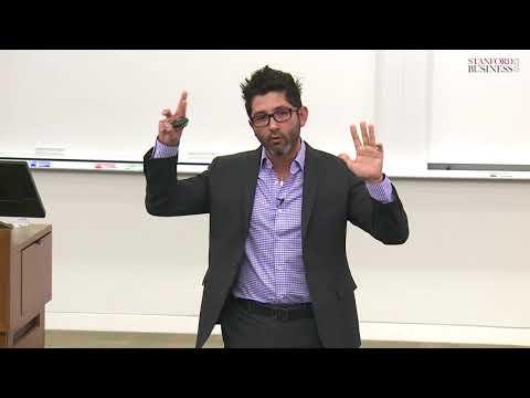 Ricardo Gutierrez:  A Complicated Relationship