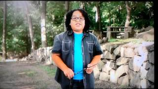 Nathan Arenas - NEW DISNEY CHANNEL BUMPER!!!