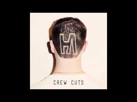 Let Me Be Me - Hoodie Allen (Crew Cuts Mixtape)