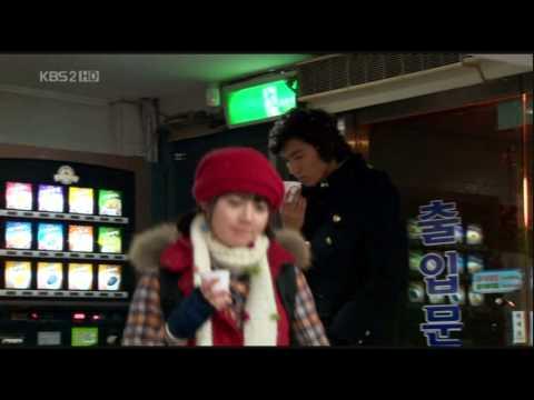 [fanmade mv] Love at First Sight -- Joonpyo ❤ Jandi