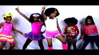 """Book Baby Erin for your next event (225) 733-0121      ..... Email  fmgno504@gmail.com Baby Erin is New Orleans own Princess of Bounce music. """"School House Rock"""" is her 2nd video and it was directed by the king of bounce videos """"Ino"""" and the track was done by Flipset Fred. Baby Erin and classmates rock out the school when a substitute teacher comes to the class for the day.  Video Production inquiries call (225) 733-0121  It"""