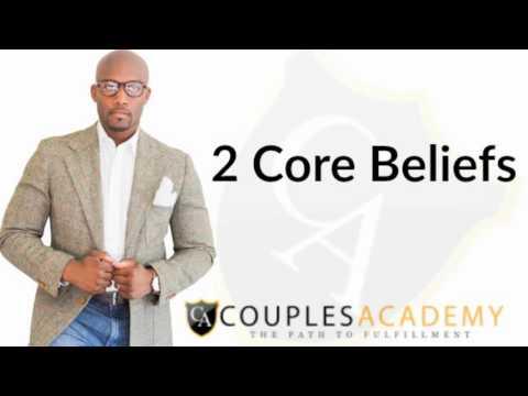 2 Core Beliefs