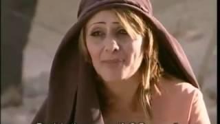 #x202b;قصة إسحاق ويعقوب Isaac & Jacob Story Arabic With English Subtitle #x202c;lrm;