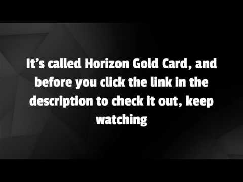bad credit credit cards instant approval - instant approval credit cards for bad credit