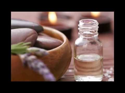 Essential Oil Suppliers - Buy Organic and Pure Essential Oils at Wholesale Prices