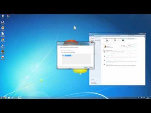 Tutoriel : Configurer un VPN sur Windows 7 en PPTP / IPsec