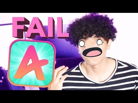 Failing My OWN QUIZ | Amino Apps