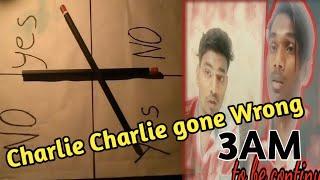 CHARLIE+CHARLIE+GAME+GONE+WRONG Videos - 9tube tv