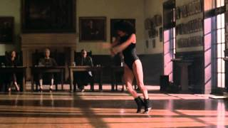 Flashdance - Final Dance / What A Feeling (1983)