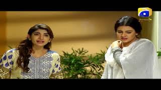 Qaid - Best Scene 34   HAR PAL GEO