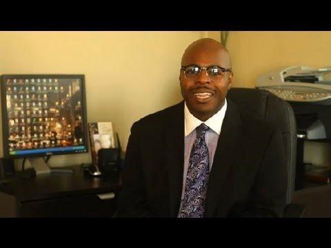 Job Salary Negotiations & Waiting for a Call-Back : Job Interviews & Career Advice