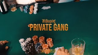 💸Filius Dei - Private Gang (Bibliä Album)