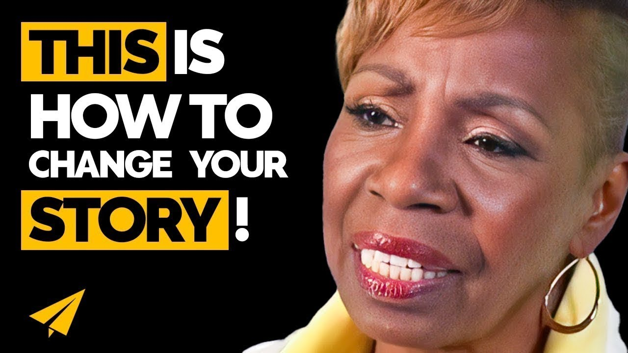Iyanla's MOST Powerful Pieces of Advice! | Top 10 Rules