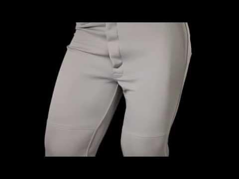 Easton Quantum Plus Pro Baseball Pants