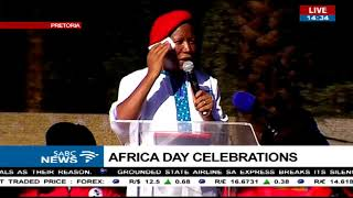 Malema on femicide, drugs, land and 2019 Elections