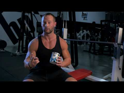 Benefits of a Creatine Supplement - Know Your Supps