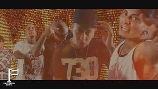 MARA - Tumbando Coronas (remix) Ft. SadBoy Loko, XXL Irione, Remik Gonzalez, Sonik 420, Kapu