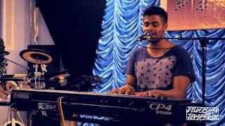 Nee Paartha Paarvai - #DiluckshanOfficial
