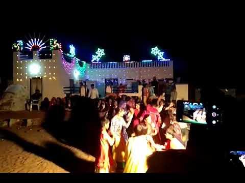 Xxx Mp4 विवाह डांस विडियो Shekhawati Rajasthani Wedding Dance HD Video 2018 3gp Sex