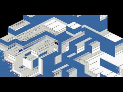 ALL Windows Me Screensavers