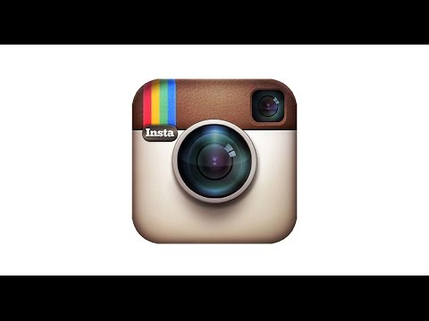 How to download or save photos/images from Instagram on PC 2016