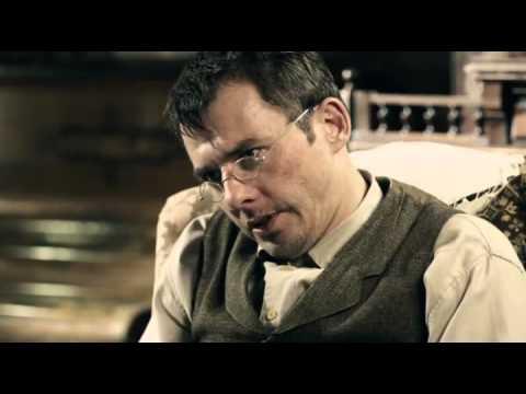 1. Sherlock Holmes. 221B Baker Street