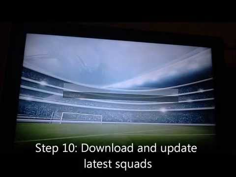 Fifa 14 Unlimited Untradable Packs