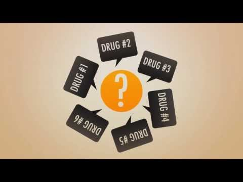 ADHD Treatment Without Drugs? Find out how to treat ADHD in this video.