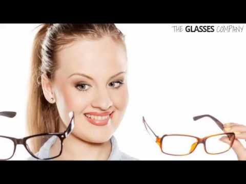 Buy Prada Prescription Glasses Uk   Theglassescompany co uk