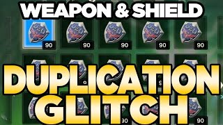 botw+glitch Videos - 9tube tv