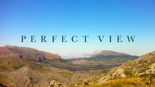 Burley Park - Perfect View (original Song)