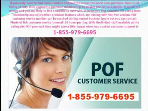 Contact 1 800 674 7772 Plenty of Fish Customer Service to Pof Account recovery Reset Pof forgot pass